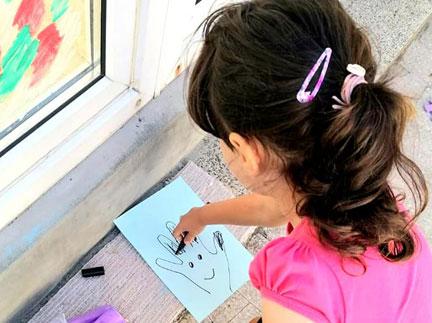 Детска градина Монтесори Планета България- гр. Плевен, Лиценз от МОН 269/02.07.2020 г. започва прием на деца от 2 до 7 г. за учебната 2020/2021 г.